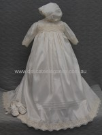 4230-B ivory lace copy