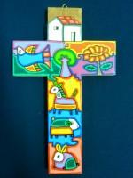 Original Cross