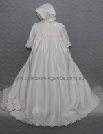 4230B white satin copy